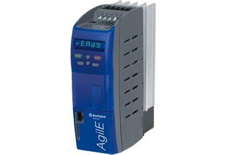 Spare Part Hfhigh Frequency spare parts agile smart sensorless frequency inverter