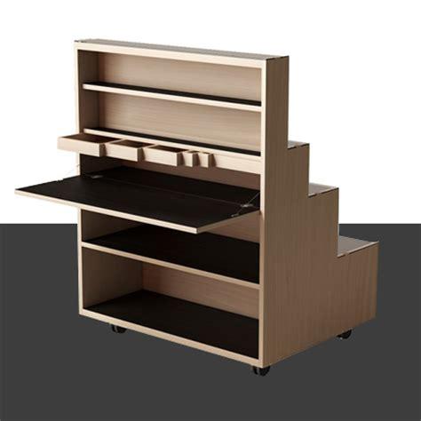Furniture Blogs | blog suite news