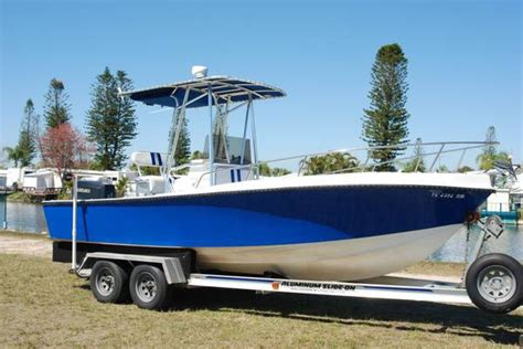 cheap fishing boat insurance show off your quot cheap quot boat page 46 the hull truth