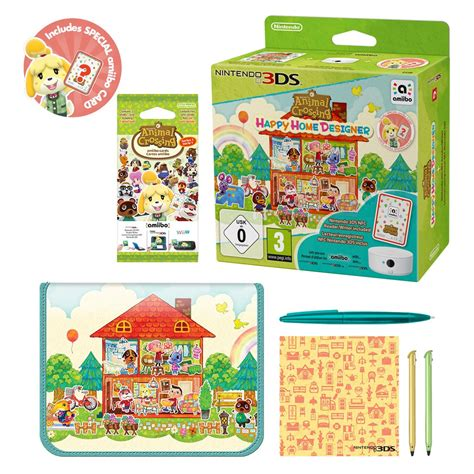 Animal Crossing Nfc Card Template by Animal Crossing Happy Home Designer Nfc Reader Writer