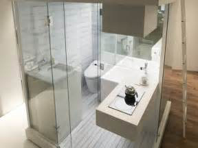 Small Bathroom Shower Designs Bathroom Shower Panel Luxury Small Bathroom Gallery
