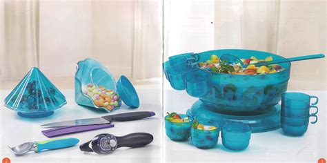 Tupperware Activity activity tupperware juni 2015 kiosramah