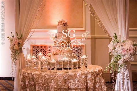 American Home Decorators by Suhaag Garden Florida Atlanta California Indian Wedding