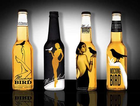 imagenes originales de vino las 20 botellas de cerveza m 225 s originales y creativas