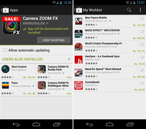 playstore for android play store apk 3 10 9