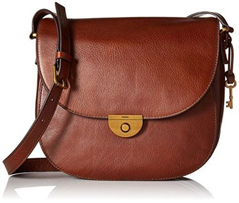 Fossil Tech Novelty Phone Bag Iron 263 best fossil handbags images on fossils