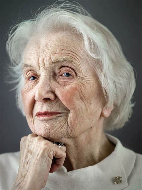 older women faces 284 best images about faces of older women on pinterest