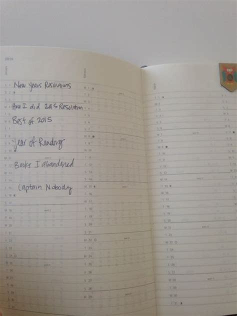make my own calendar book how to make your own book planner books a true story
