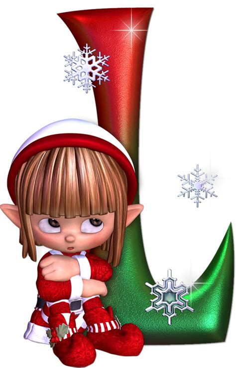 imagenes de letras animadas de navidad abecedarios y gifs de letras fondos de pantalla y mucho