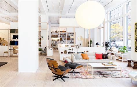 retail shop interior design of mud australia showroom new interior design showrooms new york www indiepedia org