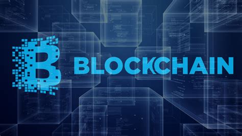 Actualidad Por Qu 233 Usar Blockchain Seg 250 N Ca Technologies Siliconweek Com Blockchain Ppt Template