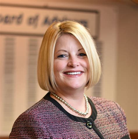 nky chamber hires gina bath  vice president womens