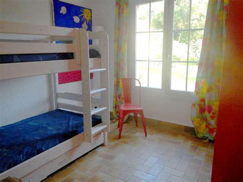 schlafzimmer unbeheizt villa am meer und pool villa schlafzimmer