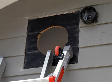 Fan For Garage by Cool Your Garage With A Garage Ventilation Fans
