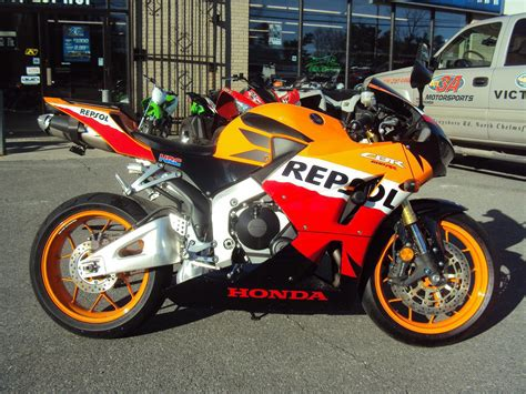 brand honda cbr 600 pages 19115806 or used 2013 honda cbr 600rr repsol