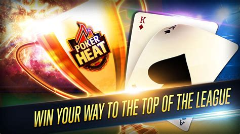 best free holdem app heat free holdem android apps