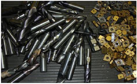 elmas uc orjinali satilir hurdasi alinir ilani  tl