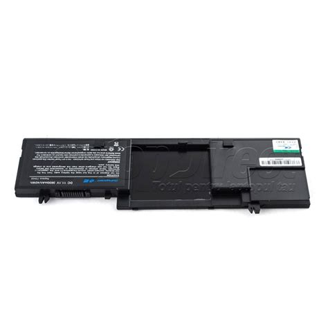 Batre Laptop Dell Ori baterie laptop dell latitude gg386