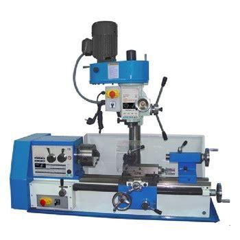3 In 1 Lathe Mill Drill Combo Bv25 3 Mini Multi Purpose