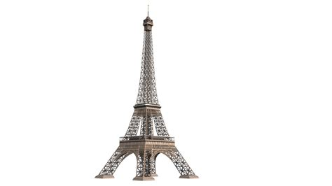 Frame Foto Eiffel eiffel tower png transparent eiffel tower png images