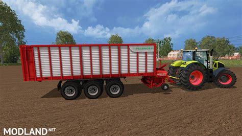 Natta Jumbo 03 12 17 poettinger jumbo 10010cl v1 9 fixed mod for farming