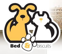 bed and biscuit kennel essex boarding kennel and catter bed and biscuits
