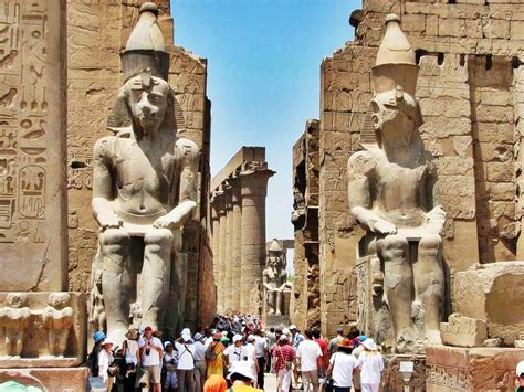 Kaos Abu Abu Do More Of What Makes You Happy Tismy Store the great historical places in the world