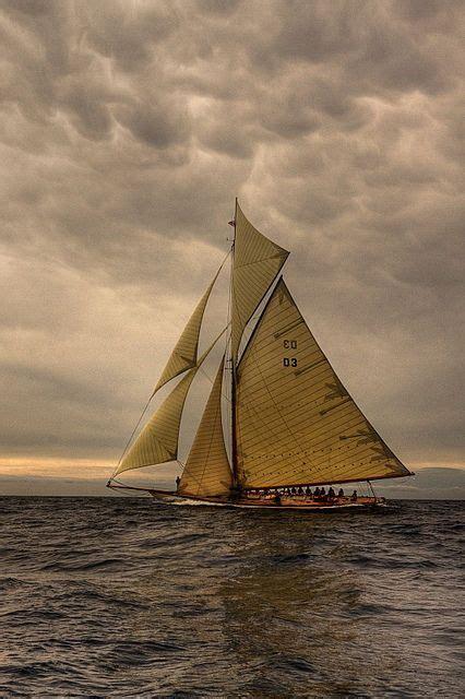 beste open zeilboot 25 beste idee 235 n over zeilboten op pinterest boten