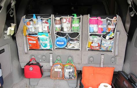 best organizing tips best organizing tips organizing hacks for the home
