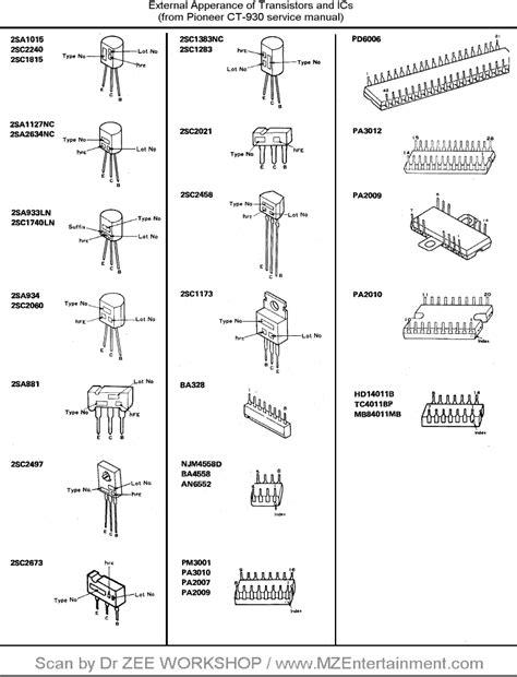 integrated circuit code integrated circuit codes 28 images index 92 electrical equipment circuit circuit diagram
