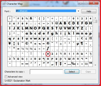 keyboard layout manager for windows 7 use extended keyboard in windows window keyboard and