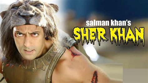 salman khan 2017 film list salman khan upcoming movies list with release date of 2018
