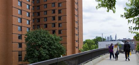 umn housing and residential life middlebrook hall housing and residential life