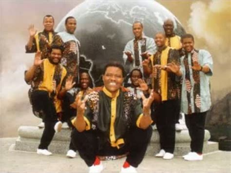 ladysmith black mambazo swing low sweet chariot swing low sweet chariot of ladysmith black mambazo in