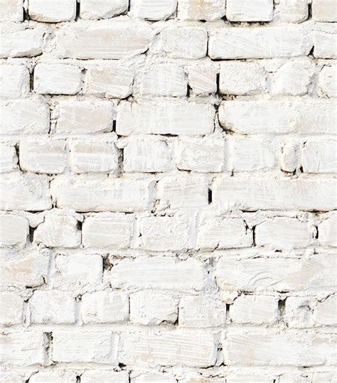 images  kemra  pinterest white brick