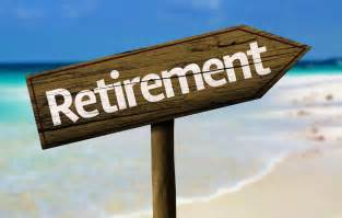 Small Retirement Home Plans retirement how to really truly get there nvest advisors