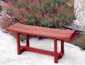 Good Kitchen Bench Seating With Storage Part   10: Good Kitchen Bench Seating With Storage Design Inspirations