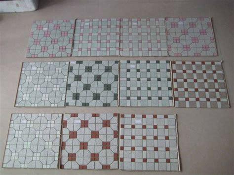 posa piastrelle mosaico che cosa sono le piastrelle mosaico quali le