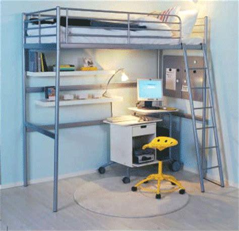 ikea tromso loft bed 이케아 침대 1 구입기 스쳐가는 블로그