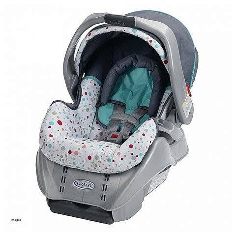 car seat covers cheap seat cover inspirational cheap infant car seat covers for