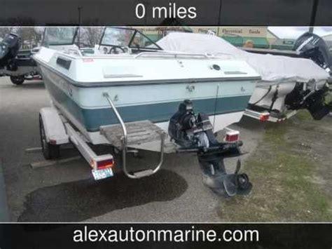 3 way ls sale 1989 thundercraft 180 ls 4 3 liter merc used boats