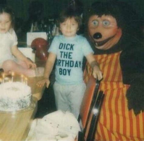 birthday boy meme the birthday boy meme