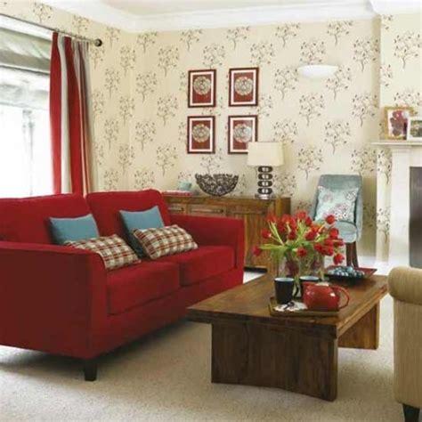 wallpaper cantik untuk ruang tamu 20 wallpaper ruang tamu paling indah