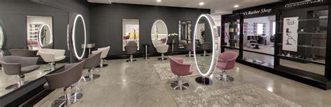 salon supplies hair salon equipment supplied to hair salons in south africa