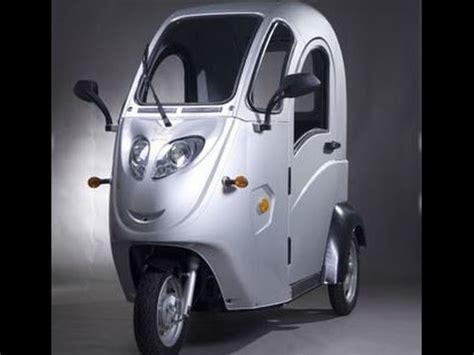 Sepeda Listrik Tiga Roda sepeda listrik roda 3 untuk difabel