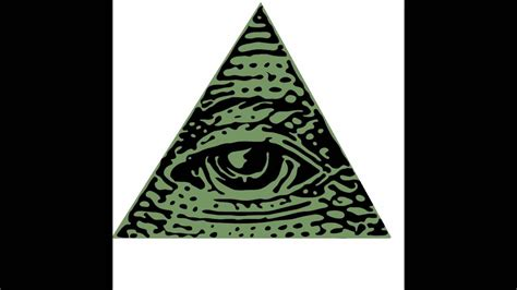 illuminati x illuminati x files theme