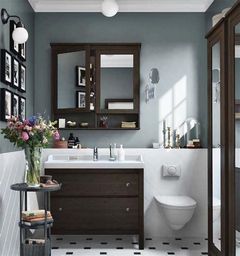 Home Interiors Catalog 2015