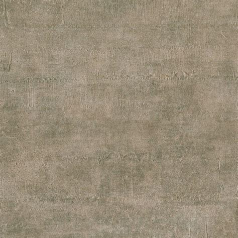 Office Interior Design Ideas by Brewster Light Brown Rugged Texture Wallpaper 3097 29 The Home Depot