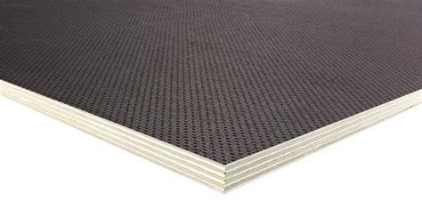 wisa wire technical flooring plywood wood products