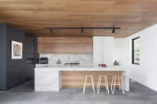 residential design inspiration modern wood kitchen wood kitchen design ideas